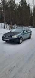 Chevrolet Lacetti, 2007 год, 180 000 руб.