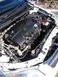 Toyota Corolla Fielder, 2012 год, 550 000 руб.