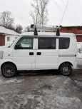 Suzuki Every, 2008 год, 240 000 руб.