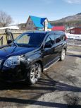 Nissan X-Trail, 2013 год, 969 999 руб.