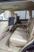 Lexus LX570, 2016 год, 4 070 000 руб.