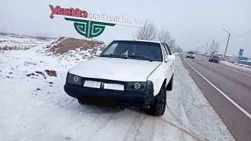 Улан-Удэ 2141 1995