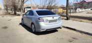 Lexus HS250h, 2010 год, 1 080 000 руб.