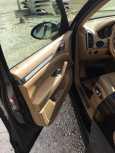 Porsche Cayenne, 2011 год, 1 530 000 руб.