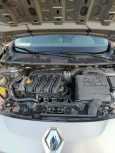 Renault Fluence, 2010 год, 345 000 руб.