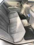 Toyota Cresta, 1999 год, 285 000 руб.