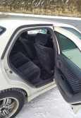 Toyota Cresta, 1997 год, 375 000 руб.