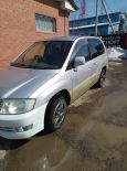Mitsubishi RVR, 1999 год, 205 000 руб.