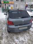 Peugeot 307, 2005 год, 175 000 руб.