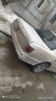 Toyota Crown, 1988 год, 150 000 руб.