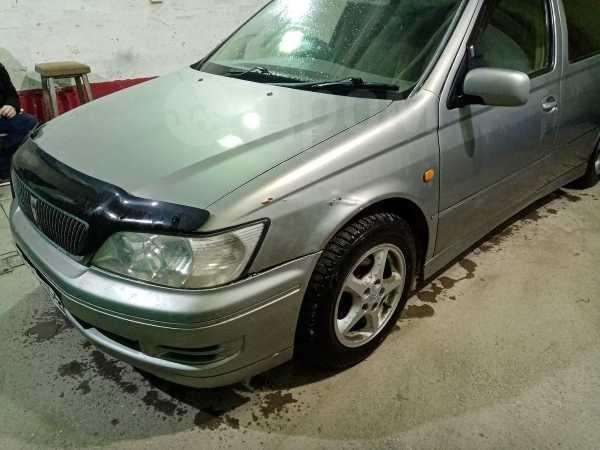 Toyota Vista, 2001 год, 190 000 руб.