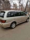 Nissan Bassara, 2002 год, 400 000 руб.