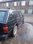 Opel Frontera, 1994 год, 100 000 руб.
