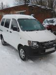 Toyota Town Ace, 1997 год, 230 000 руб.