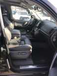 Toyota Land Cruiser, 2010 год, 2 050 000 руб.