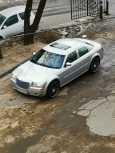 Chrysler 300C, 2004 год, 800 000 руб.