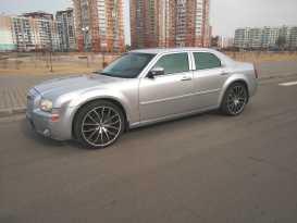Хабаровск 300C 2004