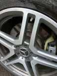 Mercedes-Benz CL-Class, 2010 год, 1 829 900 руб.
