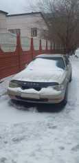 Honda Inspire, 1995 год, 140 000 руб.
