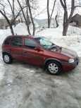 Opel Vita, 1999 год, 85 000 руб.