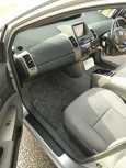 Toyota Prius, 2008 год, 349 000 руб.