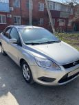 Ford Ford, 2011 год, 350 000 руб.