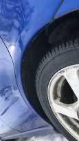 Subaru Impreza, 2004 год, 200 000 руб.