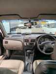 Nissan Sunny, 2000 год, 135 000 руб.