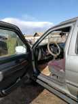 Nissan Pathfinder, 1999 год, 360 000 руб.