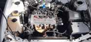 Toyota Sprinter, 2000 год, 210 000 руб.