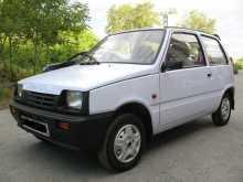 Екатеринбург 1111 Ока 2004