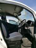 Nissan NV200, 2015 год, 630 000 руб.