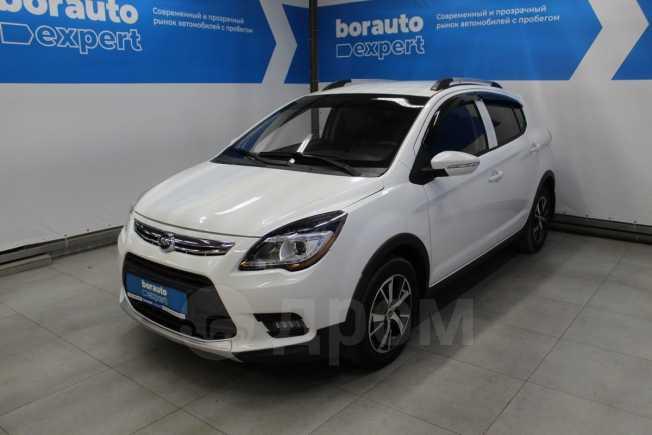 Lifan X50, 2016 год, 399 000 руб.