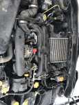 Subaru Impreza WRX, 2007 год, 645 000 руб.
