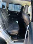 Lexus GX460, 2010 год, 1 800 000 руб.