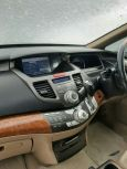 Honda Odyssey, 2004 год, 465 000 руб.