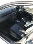Mazda Axela, 2004 год, 359 000 руб.