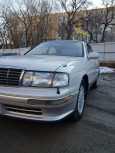 Toyota Crown, 1995 год, 395 000 руб.