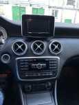 Mercedes-Benz A-Class, 2013 год, 840 000 руб.