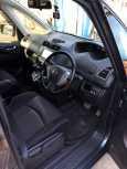 Nissan Serena, 2011 год, 745 000 руб.