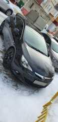 Opel Astra GTC, 2013 год, 570 000 руб.