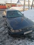 Toyota Vista, 1993 год, 75 000 руб.