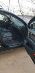 Audi Q7, 2012 год, 1 600 000 руб.