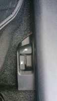 Toyota Prius PHV, 2012 год, 850 000 руб.
