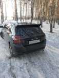 Toyota Corolla Runx, 2004 год, 450 000 руб.