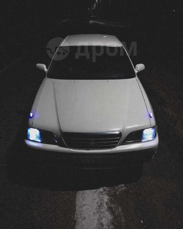 Toyota Cresta, 1998 год, 240 000 руб.