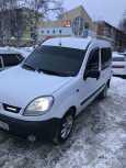 Renault Kangoo, 2003 год, 249 000 руб.