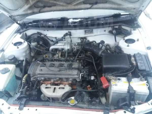 Toyota Sprinter, 2002 год, 170 000 руб.