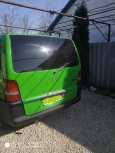 Mercedes-Benz Vito, 1997 год, 450 000 руб.