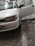 Toyota Starlet, 1991 год, 85 000 руб.